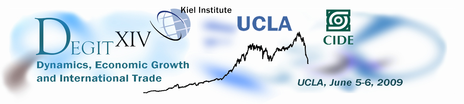 ucla essays 2009 One billion dollars that's the average amount ucla has received towards research projects each year since 2009-10 from revolutionizing medical diagnostics and.